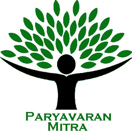 Paryavaran Mitra